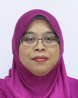 malaysian thesis organisation
