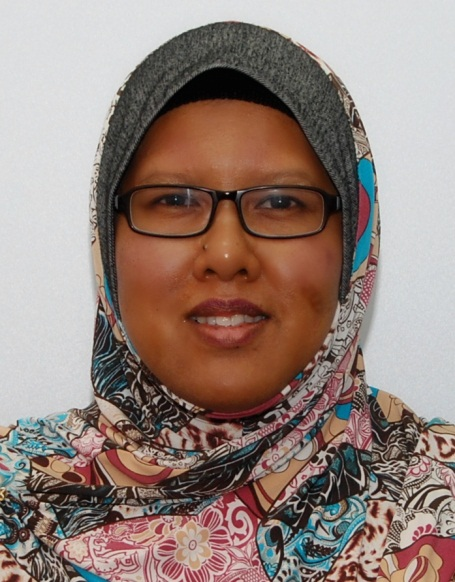 dba thesis malaysia