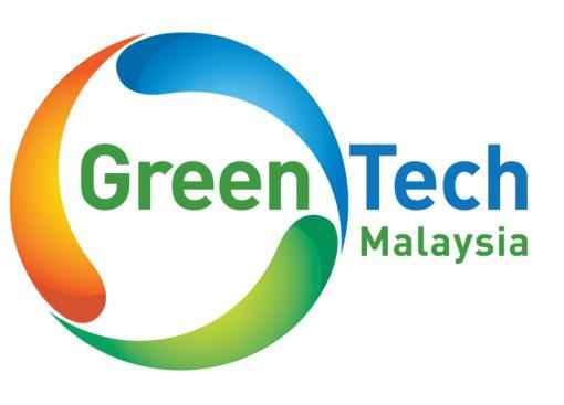 GreenTech picedit